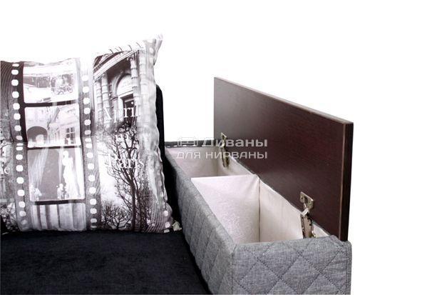 Модерн Симфония - мебельная фабрика Шик Галичина. Фото №21. | Диваны для нирваны