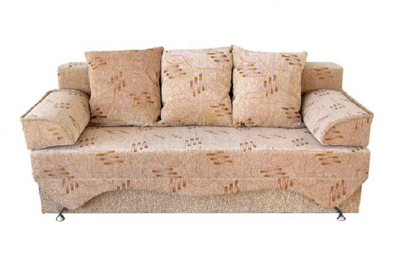 Сюрприз - мебельная фабрика Катунь. Фото №3. | Диваны для нирваны