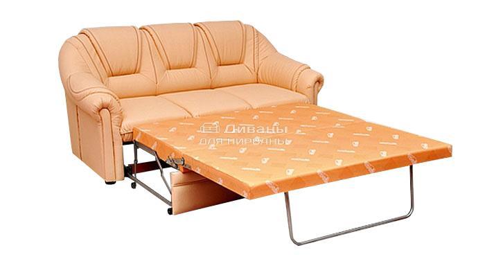 Каріна - мебельная фабрика Лівс. Фото №2. | Диваны для нирваны