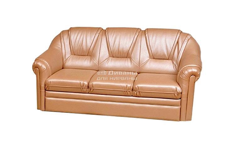 Каріна - мебельная фабрика Лівс. Фото №3. | Диваны для нирваны