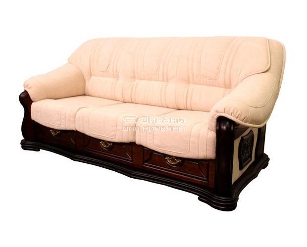 Классик Лорд - мебельная фабрика Шик Галичина. Фото №8. | Диваны для нирваны