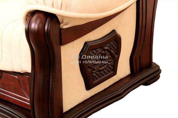 Классик Лорд - мебельная фабрика Шик Галичина. Фото №10. | Диваны для нирваны