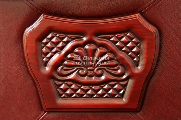 Классик Лорд - мебельная фабрика Шик Галичина. Фото №12. | Диваны для нирваны