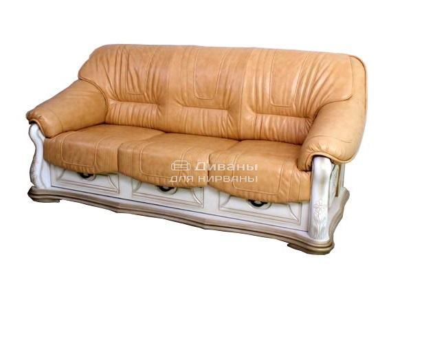 Классик Лорд - мебельная фабрика Шик Галичина. Фото №13. | Диваны для нирваны