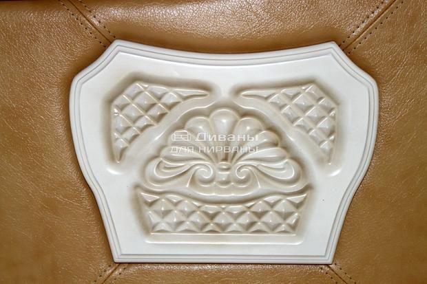 Классик Лорд - мебельная фабрика Шик Галичина. Фото №14. | Диваны для нирваны