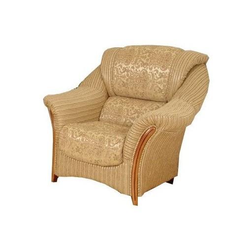 Класик Фламінго - мебельная фабрика Шик Галичина. Фото №1. | Диваны для нирваны