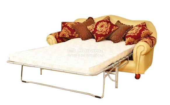 Класик Кармеліта - мебельная фабрика Шик Галичина. Фото №3. | Диваны для нирваны