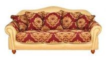 Классик Кармелита - мебельная фабрика Шик Галичина | Диваны для нирваны