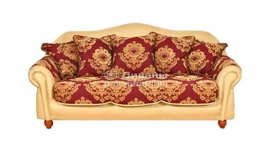 Классик Кармелита - мебельная фабрика Шик Галичина. Фото №1. | Диваны для нирваны