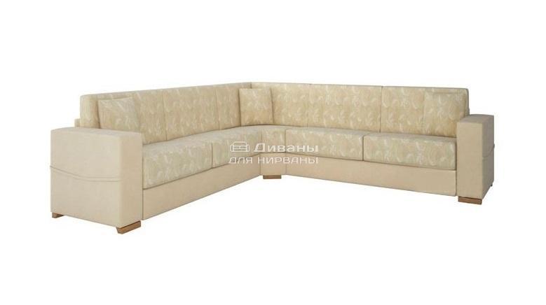 Віктор - мебельная фабрика Веста. Фото №1. | Диваны для нирваны