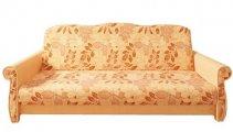 Оскар 2 - мебельная фабрика Веста | Диваны для нирваны