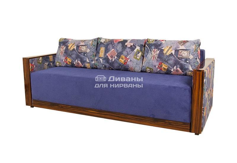 Санремо - мебельная фабрика Веста. Фото №1. | Диваны для нирваны