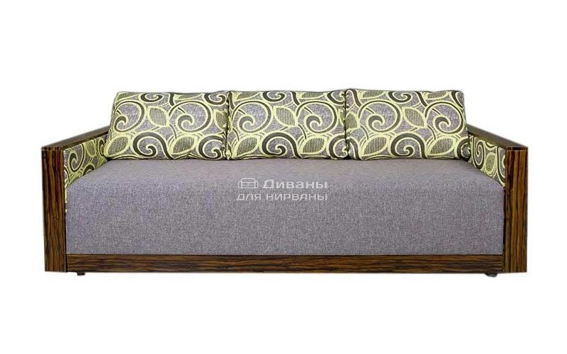 Санремо - мебельная фабрика Веста. Фото №2. | Диваны для нирваны
