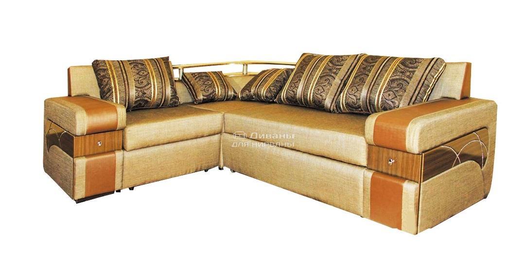 Вікторія - мебельная фабрика Dalio. Фото №1. | Диваны для нирваны