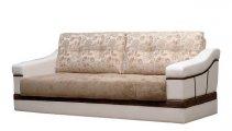 Президент-3 - мебельная фабрика Ливс | Диваны для нирваны