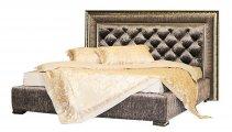 Барокко - мебельная фабрика Dalio | Диваны для нирваны