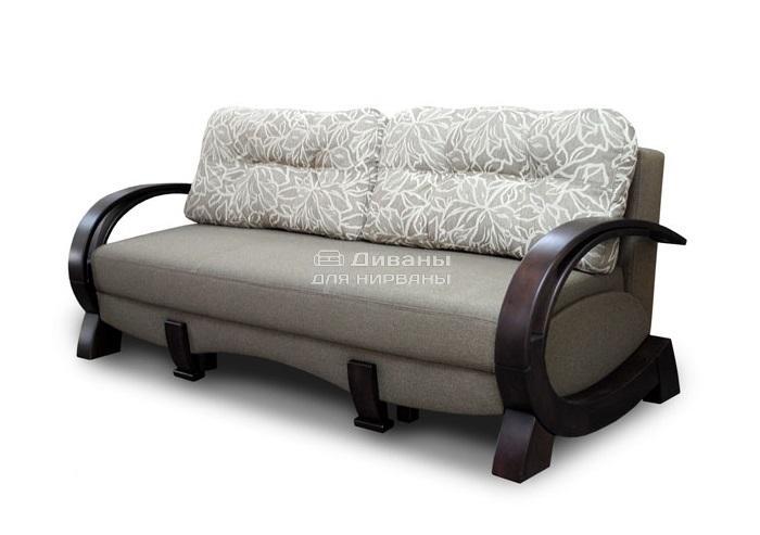 Стелс комбі - мебельная фабрика Розпродаж,  акції. Фото №3.   Диваны для нирваны