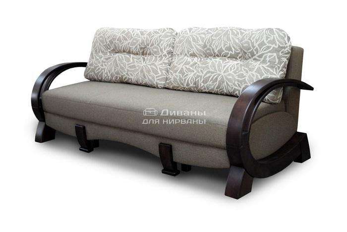 Стелс комбі - мебельная фабрика Розпродаж,  акції. Фото №4.   Диваны для нирваны