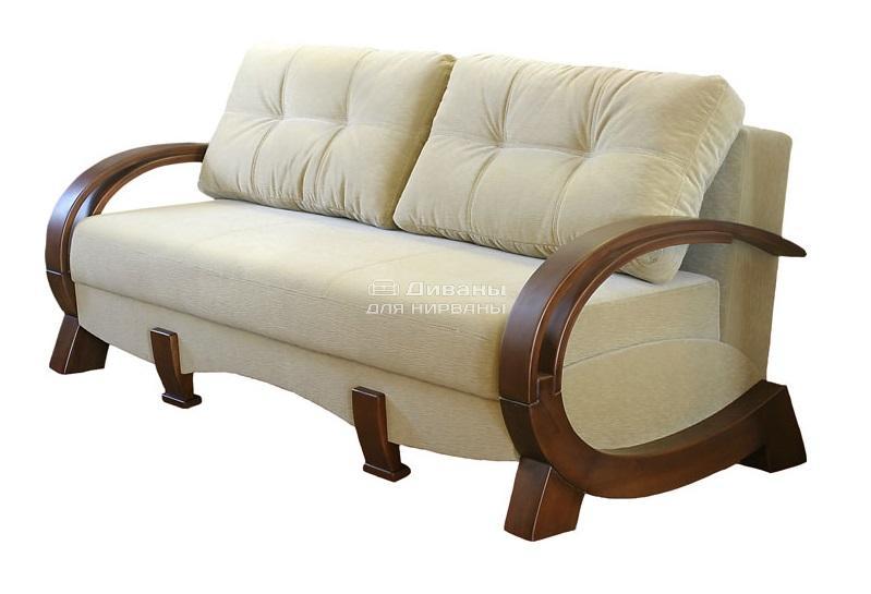 Стелс комбі - мебельная фабрика Розпродаж,  акції. Фото №1.   Диваны для нирваны