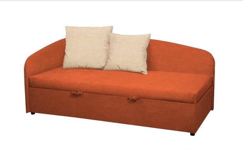 Гольф - мебельная фабрика Лівс. Фото №1. | Диваны для нирваны