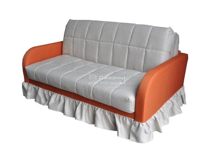 Сільвія-3 - мебельная фабрика Лівс. Фото №3. | Диваны для нирваны