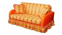Сильвия-3 - мебельная фабрика Ливс | Диваны для нирваны