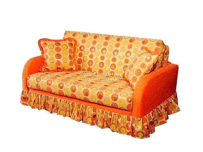 Сільвія-3 - мебельная фабрика Лівс. Фото №1. | Диваны для нирваны