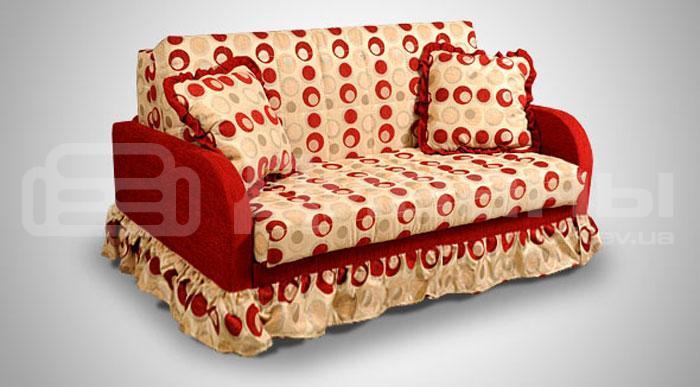 Сильвия-3 - мебельная фабрика Фабрика Ливс. Фото №1. | Диваны для нирваны