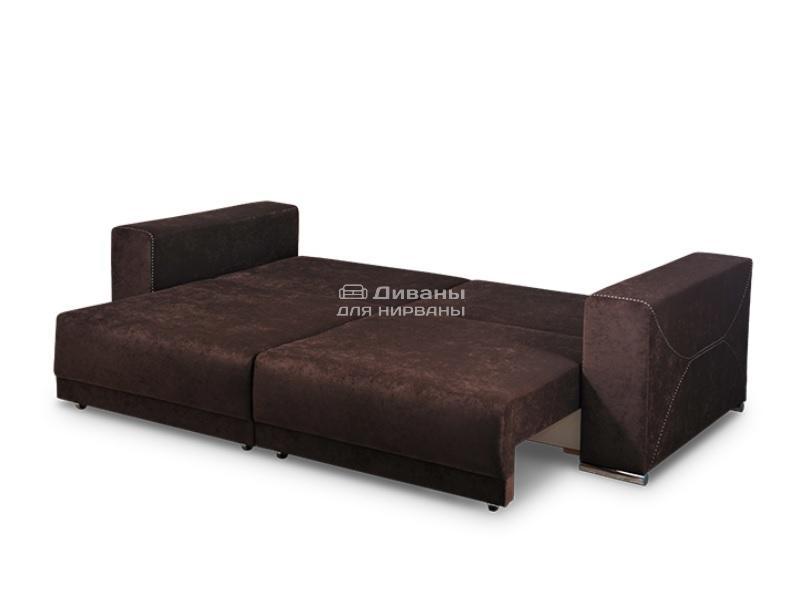 Ричмонд - мебельная фабрика Ливс. Фото №3. | Диваны для нирваны