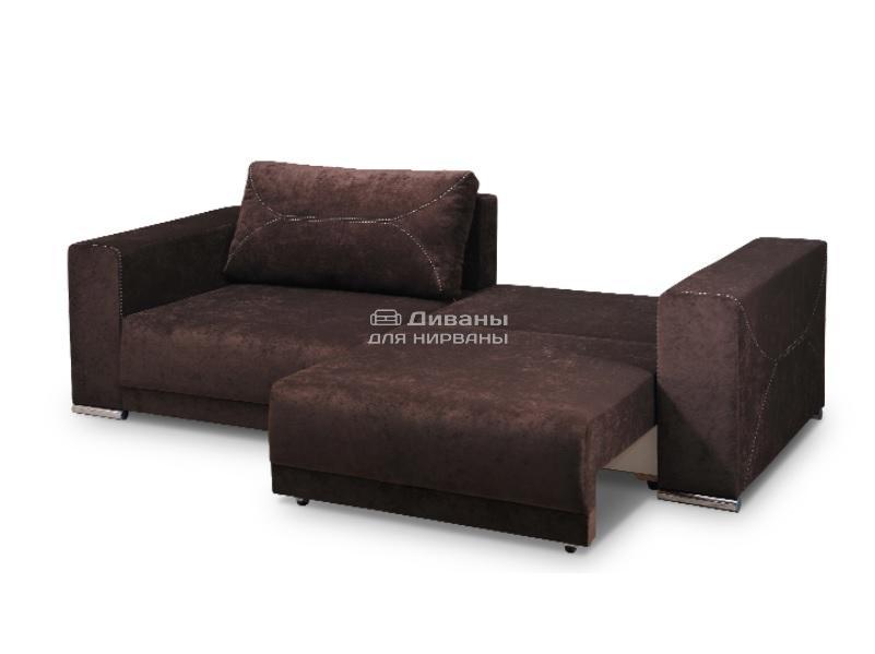 Ричмонд - мебельная фабрика Ливс. Фото №2. | Диваны для нирваны