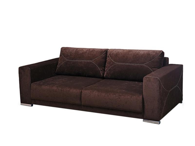 Ричмонд - мебельная фабрика Ливс. Фото №1. | Диваны для нирваны