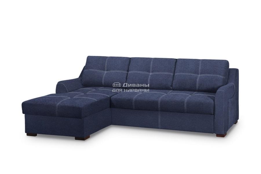 Камертон - мебельная фабрика Ливс. Фото №1. | Диваны для нирваны
