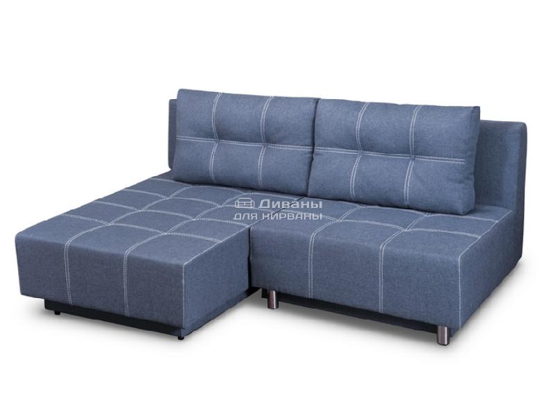 Соло - мебельная фабрика Ливс. Фото №1. | Диваны для нирваны