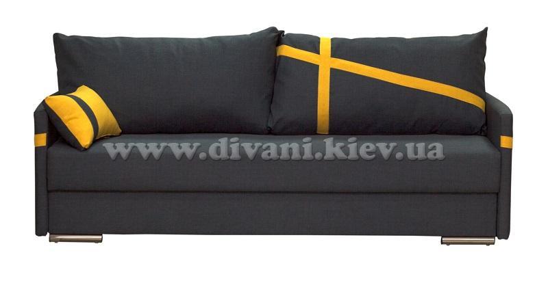 Даниель - мебельная фабрика Киев. Фото №1. | Диваны для нирваны