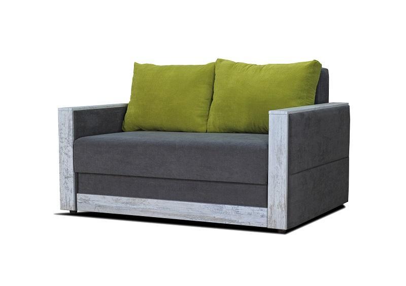 Эліт міні - мебельная фабрика Eurosof. Фото №1. | Диваны для нирваны