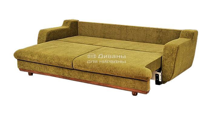 Шарм-4 - мебельная фабрика Ливс. Фото №3. | Диваны для нирваны