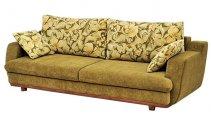 Шарм-4 - мебельная фабрика Ливс | Диваны для нирваны