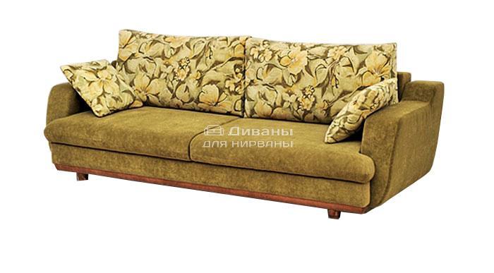 Шарм-4 - мебельная фабрика Ливс. Фото №1. | Диваны для нирваны