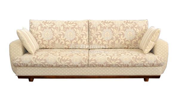 Шарм-4 - мебельная фабрика Ливс. Фото №2. | Диваны для нирваны
