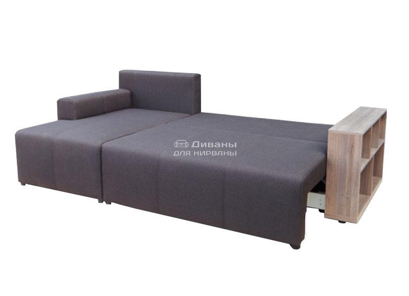 Капри А - мебельная фабрика Вико. Фото №2. | Диваны для нирваны