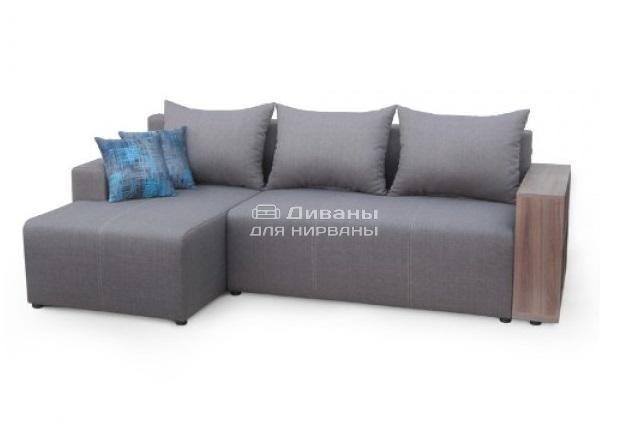 Капри А - мебельная фабрика Вико. Фото №1. | Диваны для нирваны