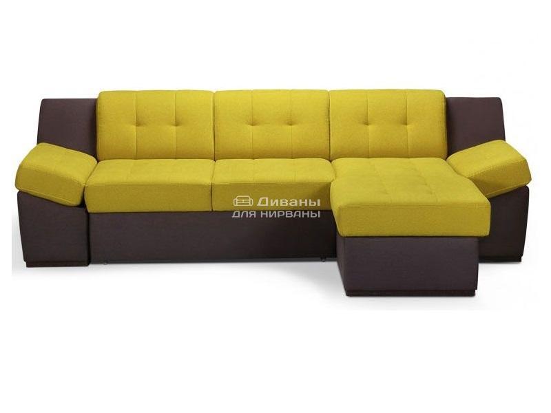 Кимберли - мебельная фабрика СидиМ. Фото №2. | Диваны для нирваны