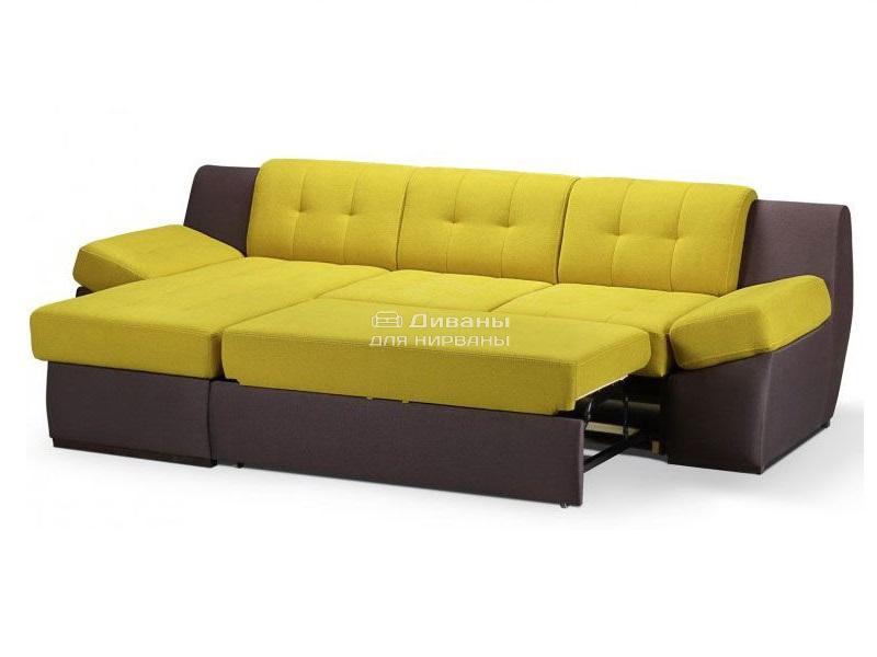 Кімберлі - мебельная фабрика СидиМ. Фото №3. | Диваны для нирваны