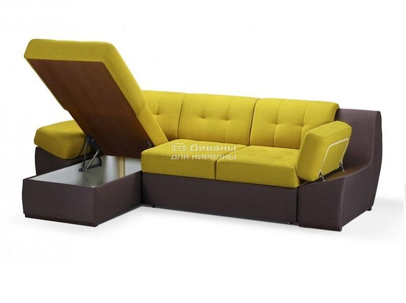 Кімберлі - мебельная фабрика СидиМ. Фото №5. | Диваны для нирваны