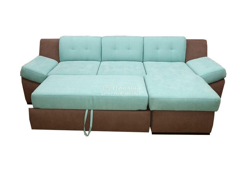 Кімберлі - мебельная фабрика СидиМ. Фото №6. | Диваны для нирваны