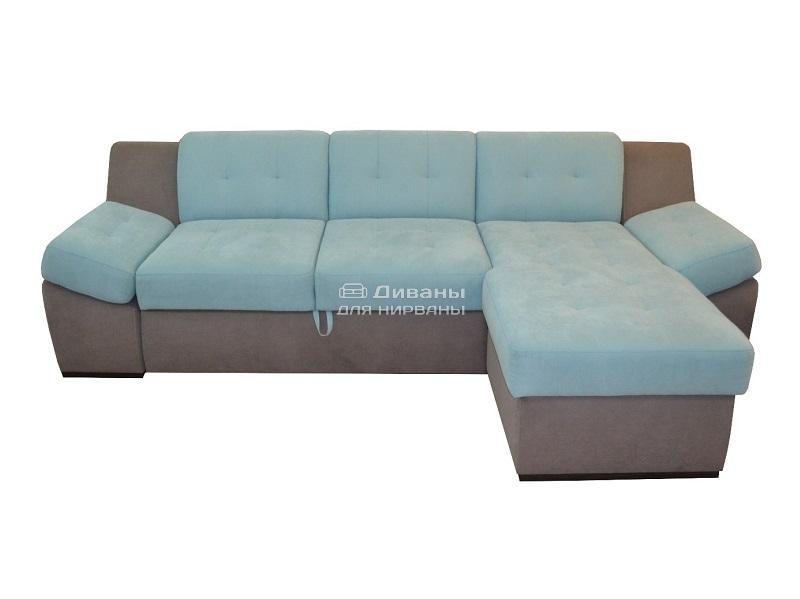 Кімберлі - мебельная фабрика СидиМ. Фото №4. | Диваны для нирваны