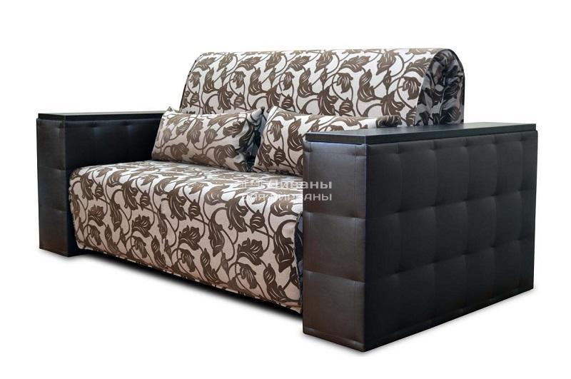 Престиж - мебельная фабрика Novelty. Фото №1. | Диваны для нирваны