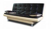 Фрост - мебельная фабрика Novelty | Диваны для нирваны