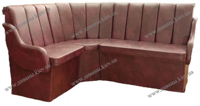 Фортуна - мебельная фабрика Маген. Фото №3. | Диваны для нирваны