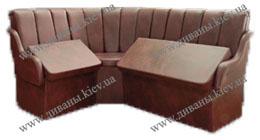 Фортуна - мебельная фабрика Маген. Фото №4. | Диваны для нирваны